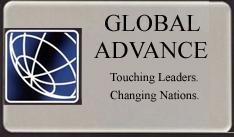Global Advance