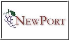 Newport Records