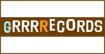 GRRRRecords